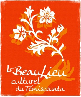 Beaulieuculturel