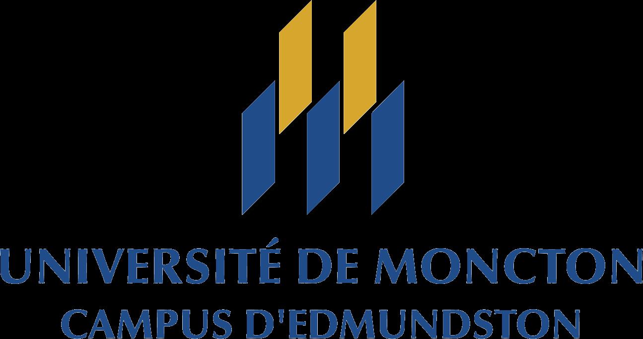 UM_EDMUNDSTON
