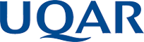 logo UQAR