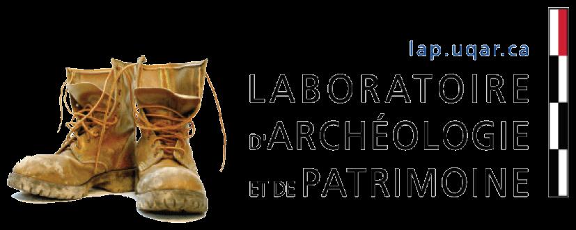 logo LAP