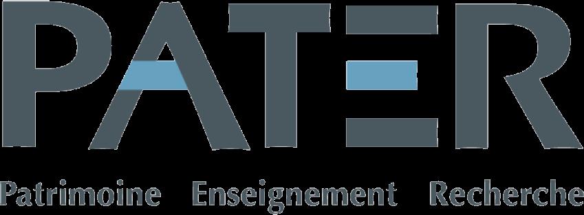 logo PATER