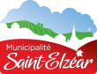 logo_St-Elzear