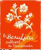 Beaulieuculturel