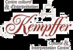 Kempffer