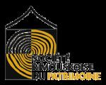 LogoSRP_200