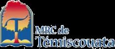mrc_temis-q5s39